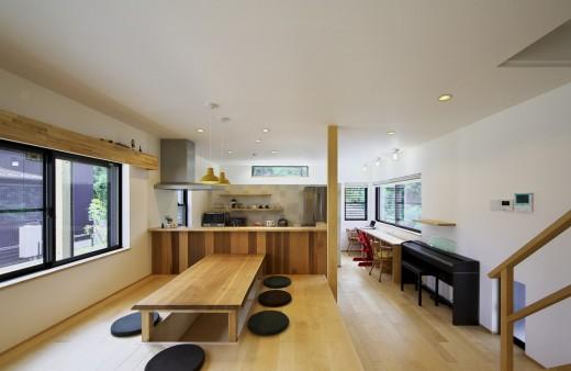 理想の家を建てる秘訣