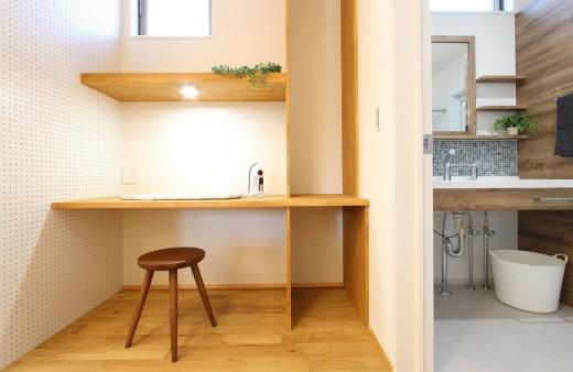 西尾市山下町モデルハウスと幸田町オープンハウスのご案内