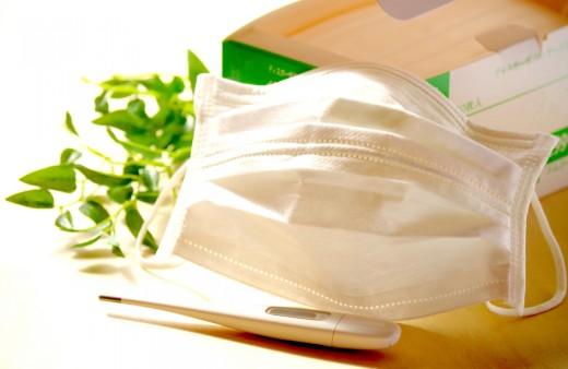 新型コロナウイルス感染症に伴う感染拡大防止の対策について